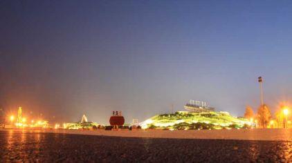 亚沙水生植物园1.jpg