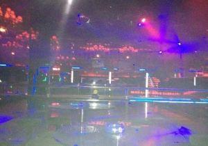 罗蒙环球乐园加宁波南苑环球酒店_西安酒吧的阿伦故事酒吧怎么样_环球一号酒吧