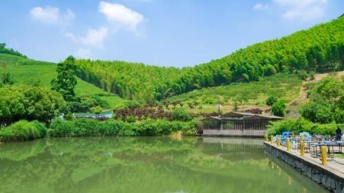 宁波旅游照片,宁波景点图片,图库,相册–携程社