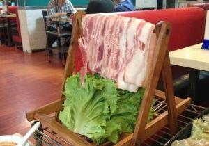 百度烤肉友谊西路_百度烤肉( 友谊西路 店)