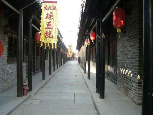 邳州青年路幼儿园给学生发图片