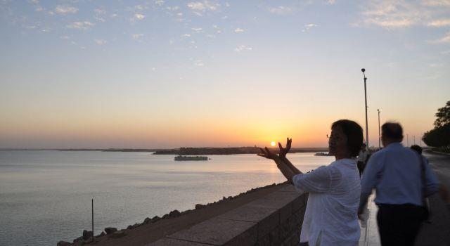 埃及见闻2 古埃及的文明图片