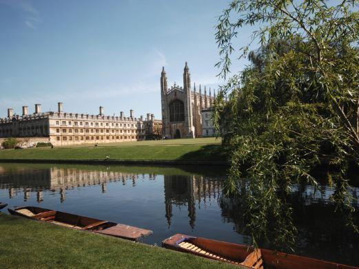 剑桥风景图片,剑桥旅游景点照片/图片/图库/相册