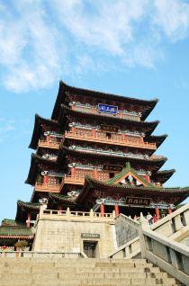 上海-武汉-上海-景德镇-南昌自驾攻略-景德镇v自驾梦游记三国图片