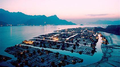 01海上渔城1.jpg