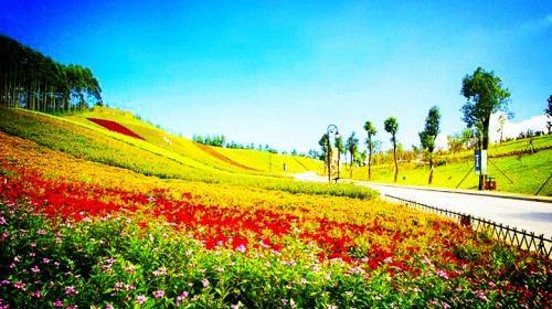长泰 风景 图片 , 长泰旅游 景点 照片 图片 图库 相册