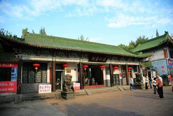 上海-南昌-武汉-景德镇-上海新区攻略-景德镇手游问道游记怎么赚钱自驾图片