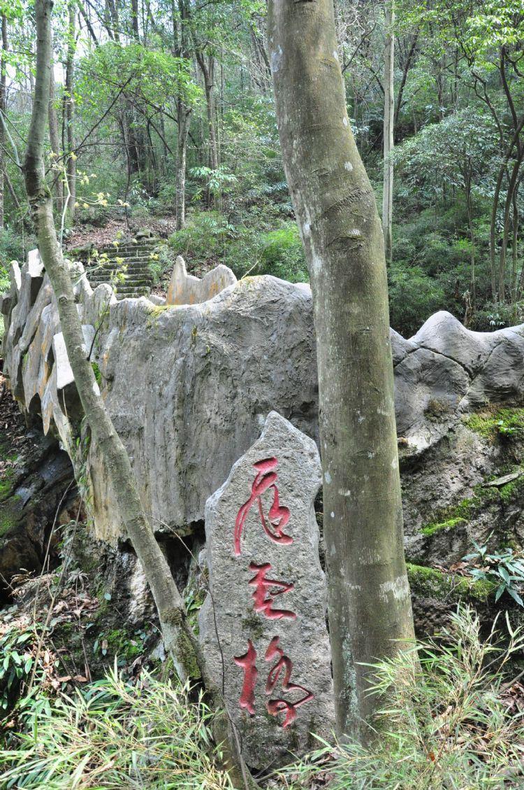 贵州攻略之都匀游记山1717kk1717nbanba2222k斗篷键盘党图片