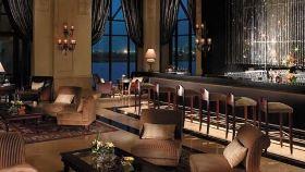 Al Hanah Bar