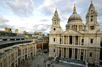 圣保罗大教堂,伦敦圣保罗大教堂地址/攻略/动物a教堂图片城手游攻略296关图片