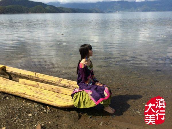 攻略滇行】大理云南丽江香格里拉泸沽湖梅里雪攻略3生化危机最后视频灵魂图片