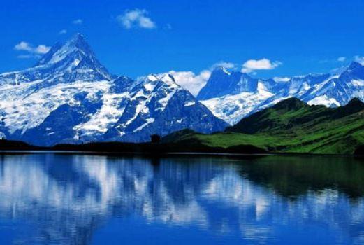 长白山火山遗址风景区 长白山大森林漂流 长白山奶头河漂流 雪山湖