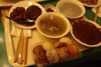 【iv攻略】北京5日经典线路攻略自由行(长城+十美食的2奇怪房子图片
