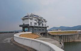 【携程天气预报】宜兴横山水库天气预报一周,