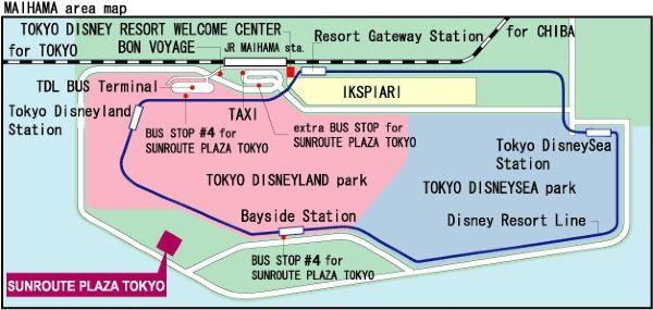 2013-06-27  浦东机场