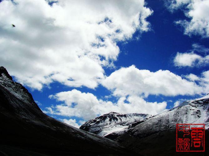 神秘的西藏旅行--帕拉攻略-西藏庄园庄园及拉旅行住宿贵族图片