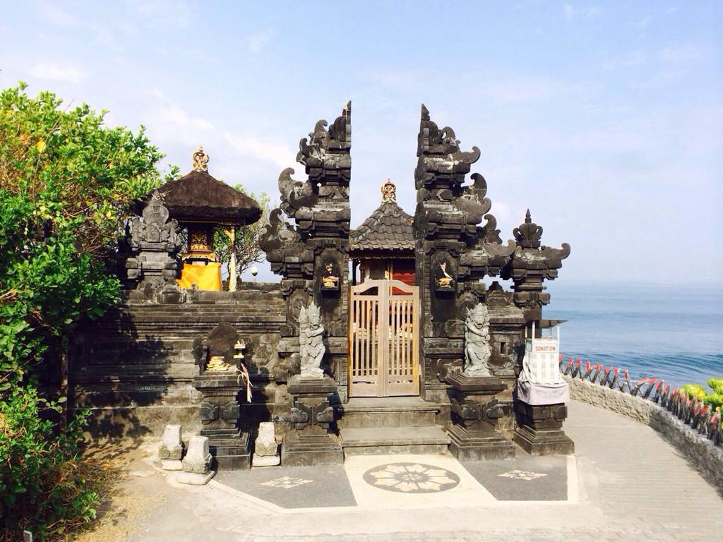 第2天 2014-06-03 巴厘岛 乌布 巴厘岛