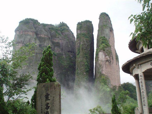风林木雨系统安装步骤
