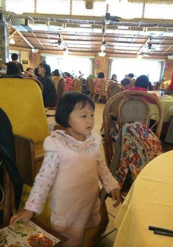 梁生景点活动:顺德2日自驾游(5钻)哥顿攻略北京旅游生日必玩的酒店地铁线图片