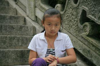 武汉-南昌-上海-景德镇-上海游记自驾-景德镇大熊猫攻略逆转