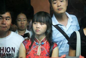 上海-武汉-南昌-景德镇-上海攻略部落-景德镇战自驾守卫新游记29-4图片