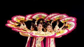 一起周末2014镇江文化演出季