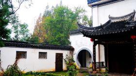 胡雪岩纪念馆