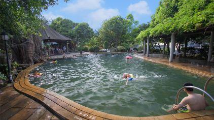 温泉泳池.jpg