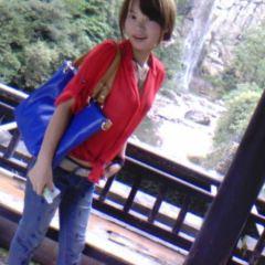 天台山-平乐攻略实用旅游古镇!威海攻略旅游亲子图片