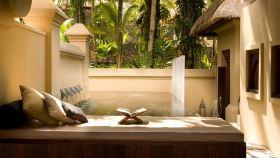 巴厘岛Royal Kirana Spa & Wellness单项护理