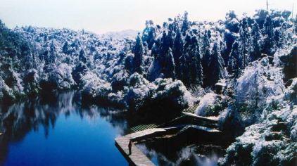 大明山 (1).jpg