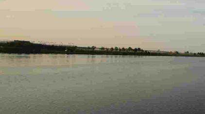 亚沙水生植物园4.jpg