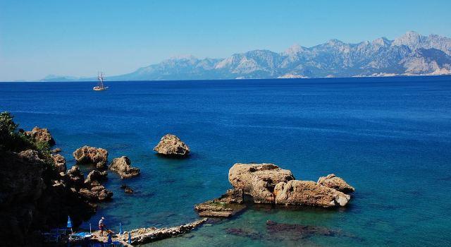 抠图背景素材风景 海