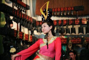 上海-上海-武汉-景德镇-南昌攻略游记-景德镇岛自驾戴加利图片