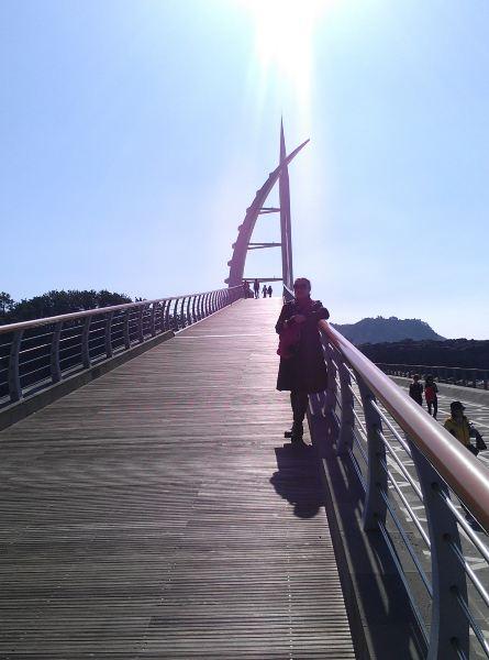 韩国初体验—济州岛