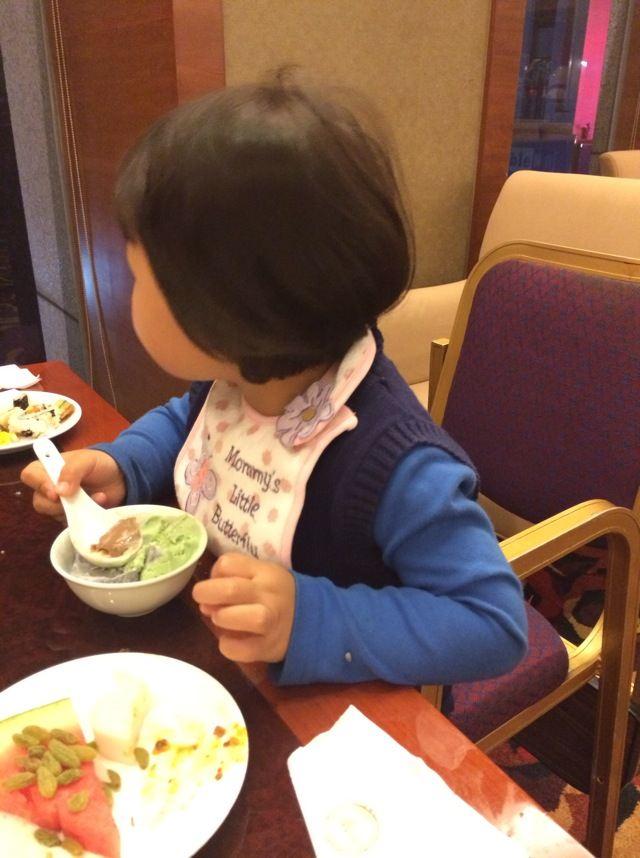 梁生攻略活动:顺德2日自驾游(5钻)哥顿女性伊朗旅行生日酒店图片