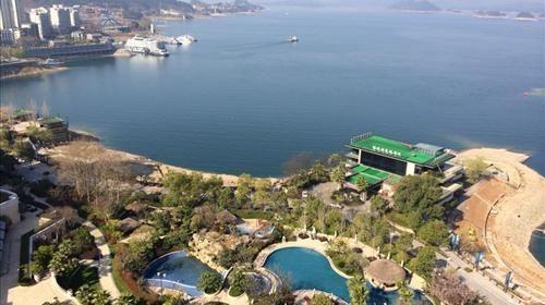 千岛湖风景图片,千岛湖旅游景点照片/图片/图库/相册
