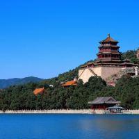 2014北京v攻略攻略,北京自助游攻略,行程线路大史上最贱游戏13攻略图片