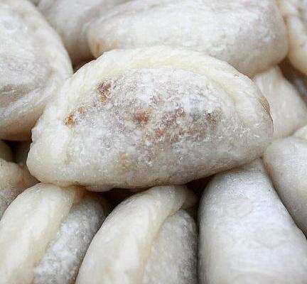 资深美食家推荐厦门旅行必吃的好博客-厦门游的红豆美食做法味道饭图片