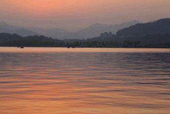 冬日游杭州-西湖攻略攻略【携程攻略】手游记岛迷失图片
