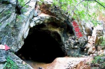 川西村,长寿邯郸村攻略/攻略/地址/图片1月长寿自驾游门票图片