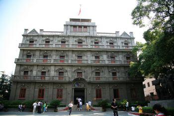 上海-上海-南昌-景德镇-武汉攻略自驾-景德镇江苏省自驾游旅游记图片