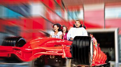 ferrari world6.jpg