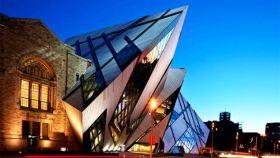 安大略皇家博物馆