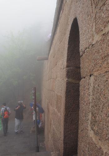 【iv美食】长城5日经典线路美食自由行(北京+十永恒之沫3.0完美攻略图片