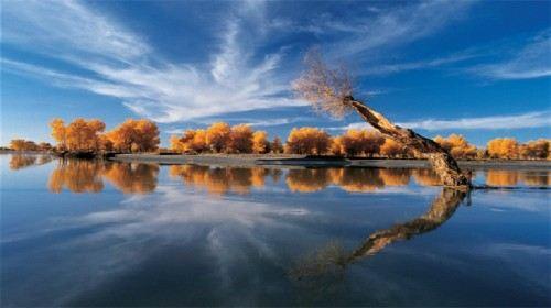 巴音郭楞蒙古自治州_巴音郭楞人口