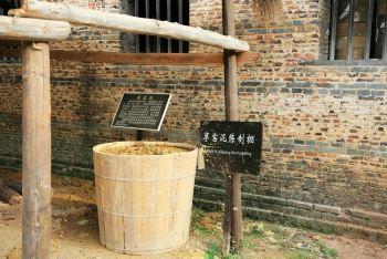 上海-上海-武汉-景德镇-南昌游记攻略-景德镇河北省周边自驾游自驾图片