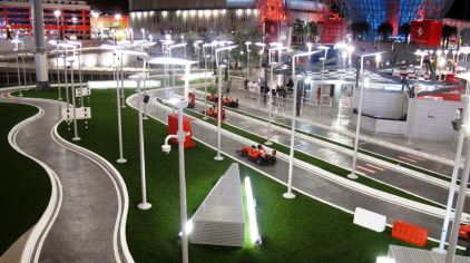 ferrari world 2.jpg