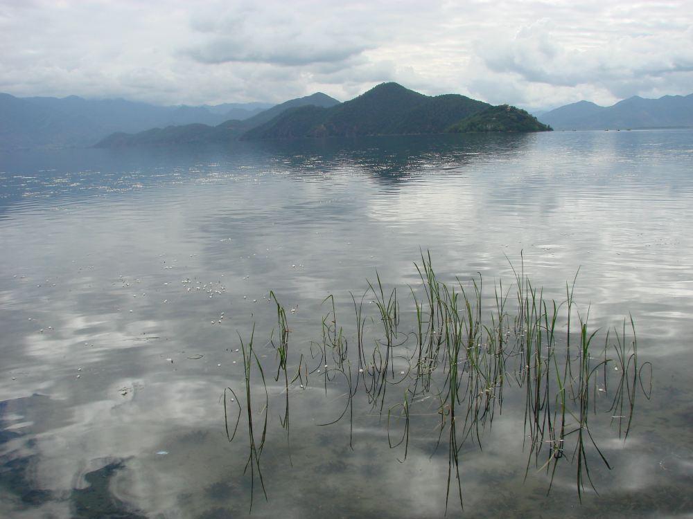 云南东京束河香格里拉梅里雪山泸沽湖日本16大理丽江购物攻略图片