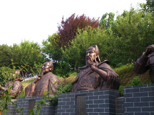 荆州旅游景点图片_荆州公安县风景名胜荆州公安县风景图片下载荆